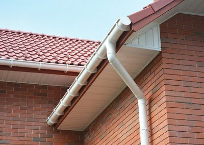 gutter-installation-in-Northville-MI (1)