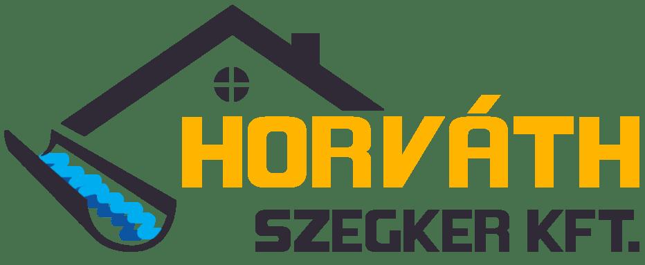 Horváth Szegker Kft.
